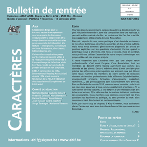 Bulletinpge_couv