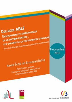 Colloque2015 web
